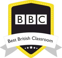 BB Classroom Sevilla