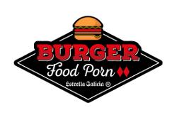 burger food porn sevilla