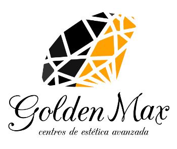 golden max dos hermanas