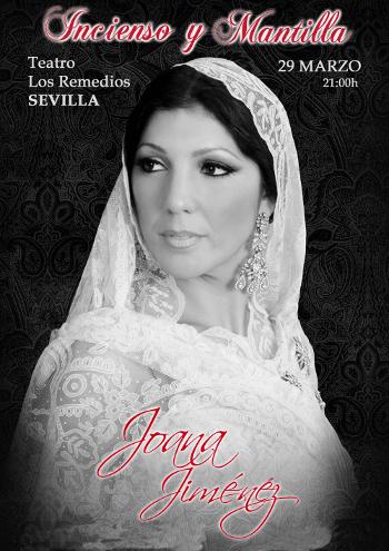 joana jimenez concierto sevilla