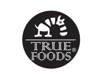 trufoods