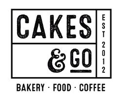 cakes and go sevilla