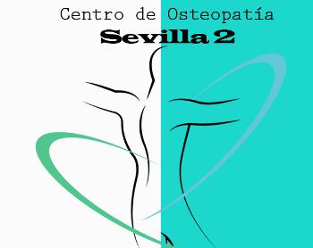 centro osteopatia sevilla 2