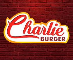 charlie burger bormujos