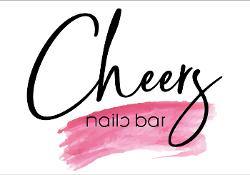 cheers nails bar sevilla