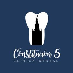 clinica constitucion 5 sevilla