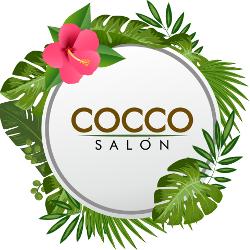 cocco salon sevilla