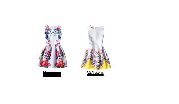 vestidos amaia