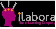 ilabora logo