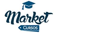 Master en Psicologia Terapeutica y Conductual cursos online marketcursos logo
