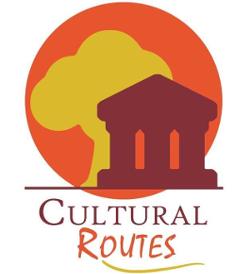 cultural routes sevilla