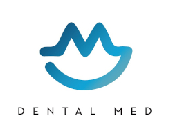 dental med sevilla