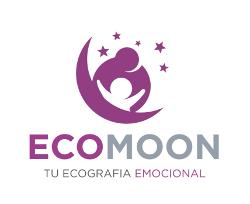 ecomoon 5d sevilla