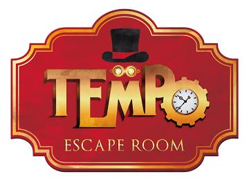 escaperoomtempo