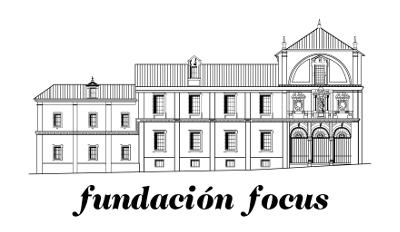 fundacion focus