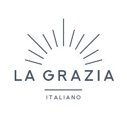 la grazia italiano sevilla