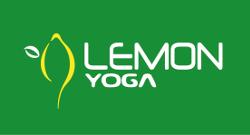 lemon yoga sevilla