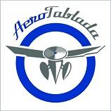 logo aerotablada