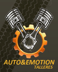 auto emotion talleres sevilla