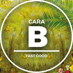 cara b fast good sevilla