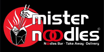 mister noodles sevilla