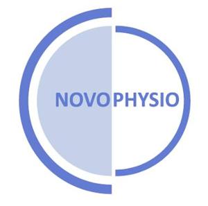 novophysio sevilla