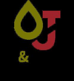 oil jamon