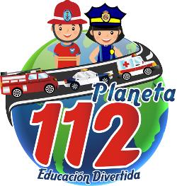planeta 112 sevilla