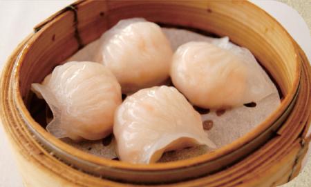 restaurante zhen bao