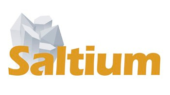 saltium sevilla