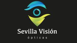 sevilla vision