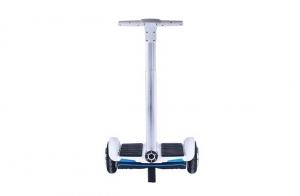Mini Segway-Patinete Scooter Eléctrico