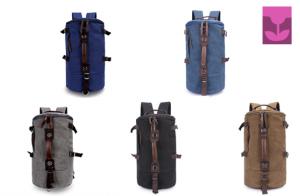 Bolsa/Mochila Tromp Bag