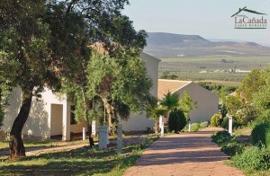 Fin de semana de turismo rural