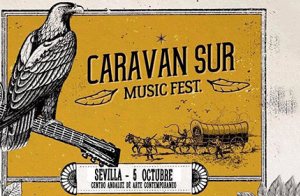Caravan Sur Music Fest
