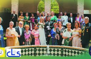 Ciclo de Verano de Palacios y Conventos