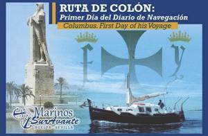Excursión en barco por la costa de Huelva