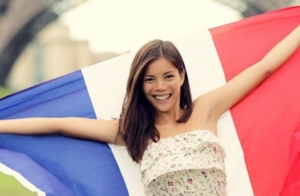 Curso Online de Francés con certificado
