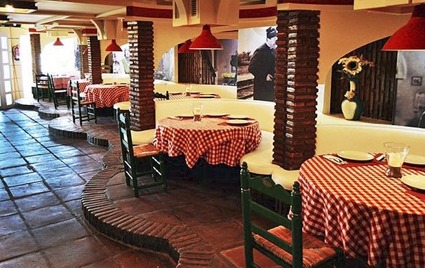 Cocina italiana para dos en triana por oferta for Cocinas sevilla ofertas
