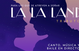 La La Land, El Tributo