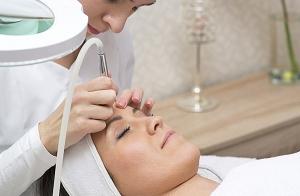 Tratamiento lifting facial