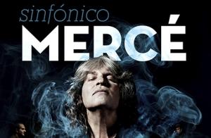 José Mercé en Concierto
