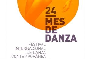 Entradas Festival Internacional de Danza