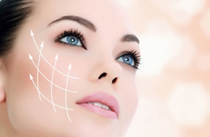 Radiofrecuencia facial o corporal