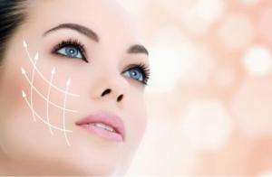 Peeling rejuvenecedor y despigmentante
