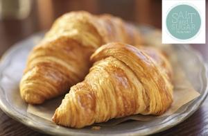 ¡Ven a desayunar o merendar al centro!