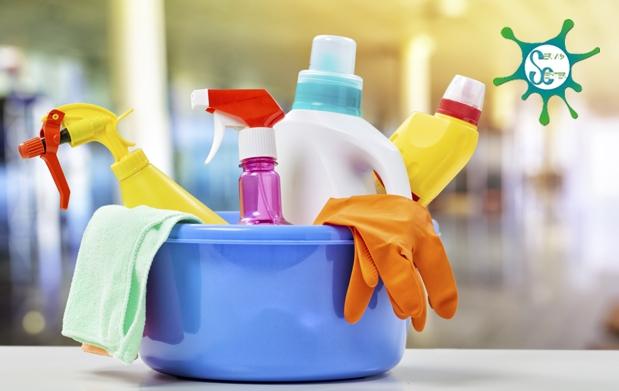 3 horas de limpieza y planchado por oferta con - Limpieza de hogar por horas ...
