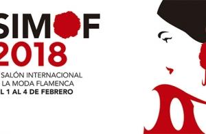 Entradas SIMOF 2018