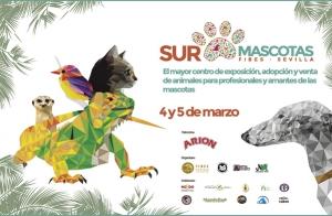 Surmascotas 2017
