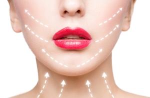 Tratamiento tensor HIFU facial o corporal